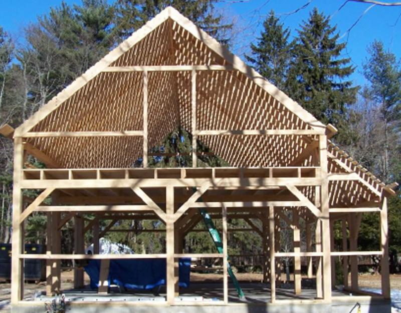 Durable-Construction